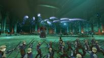 Fire Emblem: Three Houses - Screenshots - Bild 7