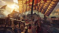 Assassin's Creed: Odyssey - Screenshots - Bild 11
