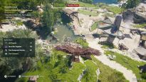 Assassin's Creed: Odyssey - Screenshots - Bild 4