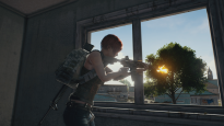 PlayerUnknown's Battlegrounds - Screenshots - Bild 19