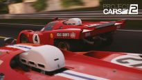 Project CARS 2 - Screenshots - Bild 10
