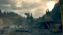 Days Gone - Screenshots - Bild 3