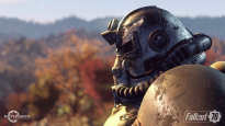 Fallout 76 - Screenshots - Bild 8