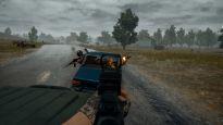 PlayerUnknown's Battlegrounds - Screenshots - Bild 16