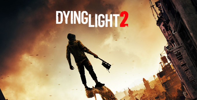 Dying Light 2 - Preview