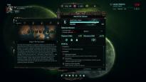 Warhammer 40.000: Inquisitor - Martyr - Screenshots - Bild 5