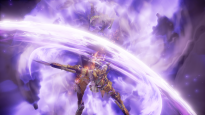 SoulCalibur VI - Screenshots - Bild 14