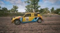 Dakar 18 - Screenshots - Bild 6