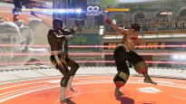 Dead or Alive 6 - Screenshots - Bild 13