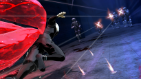 TOKYO Ghoul:re CALL to EXIST - Screenshots - Bild 1