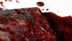 The Walking Dead: Saints & Sinners - Screenshots