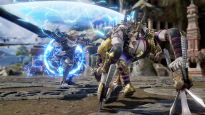 SoulCalibur VI - Screenshots - Bild 22