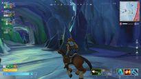 Realm Royale - Screenshots - Bild 5