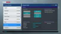 Pro Evolution Soccer 2019 - Screenshots - Bild 4
