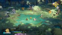 Digimon Survive - Screenshots - Bild 11