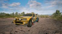 Dakar 18 - Screenshots - Bild 2