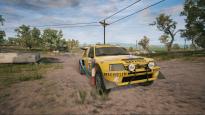 Dakar 18 - Screenshots - Bild 4