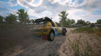 Dakar 18 - Screenshots - Bild 3