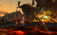 World of WarCraft: Battle for Azeroth - Screenshots - Bild 7