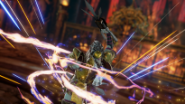 SoulCalibur VI - Screenshots - Bild 26