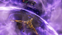 SoulCalibur VI - Screenshots - Bild 15