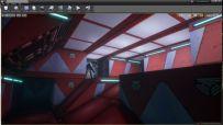 System Shock - Screenshots - Bild 4