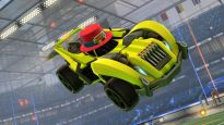 Rocket League - Screenshots - Bild 5