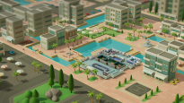 Two Point Hospital - Screenshots - Bild 6