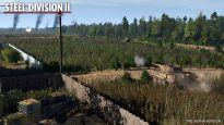 Steel Division 2 - Screenshots - Bild 8