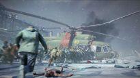 World War Z - Screenshots - Bild 8