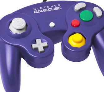 GameCube – Der Rückblick - Special