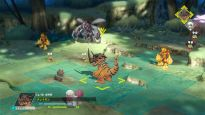 Digimon Survive - Screenshots - Bild 6