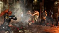 Dead or Alive 6 - Screenshots - Bild 2