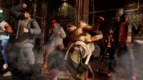 Dead or Alive 6 - Screenshots - Bild 1