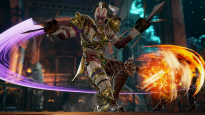 SoulCalibur VI - Screenshots - Bild 25