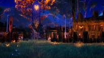 Rend - Screenshots - Bild 6