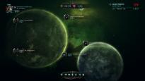 Warhammer 40.000: Inquisitor - Martyr - Screenshots - Bild 4