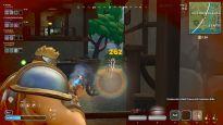 Realm Royale - Screenshots - Bild 9