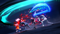 TOKYO Ghoul:re CALL to EXIST - Screenshots - Bild 4