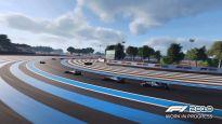 F1 2018 - Screenshots - Bild 3