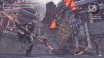 God Eater 3 - Screenshots - Bild 10