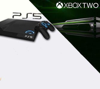 Top 10: Wünsche an PS5 und Xbox Scarlet - Special