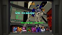 Yakuza Kiwami 2 - Screenshots - Bild 8
