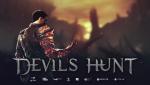 Devil's Hunt - Screenshots