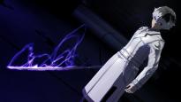 TOKYO Ghoul:re CALL to EXIST - Screenshots - Bild 2