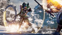SoulCalibur VI - Screenshots - Bild 51