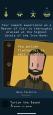 Reigns: Game of Thrones - Screenshots - Bild 3
