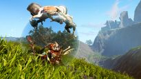 Biomutant - Screenshots - Bild 5
