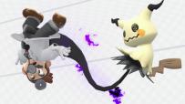 Super Smash Bros. Ultimate - Screenshots - Bild 3