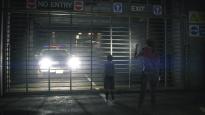 Resident Evil 2 Remake - Screenshots - Bild 9